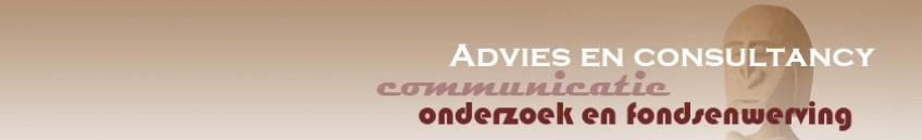 Advisering digitaal erfgoed