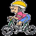 animaatjes-fietsen-87585